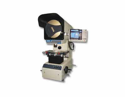 Proiettori e macchine visione