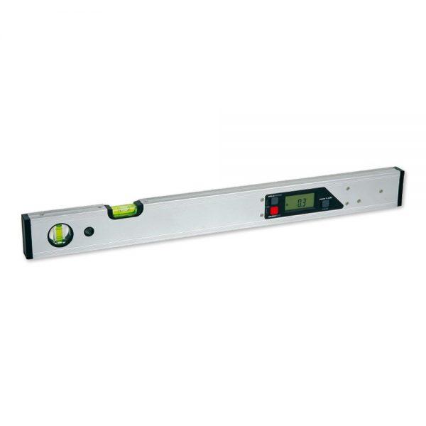 Livella di precisione digitale – Cod. Accud 725-000-01.
