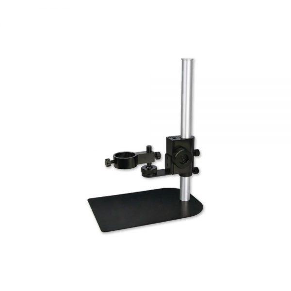 Supporto per microscopi digitali – Cod. Accud MS36B.